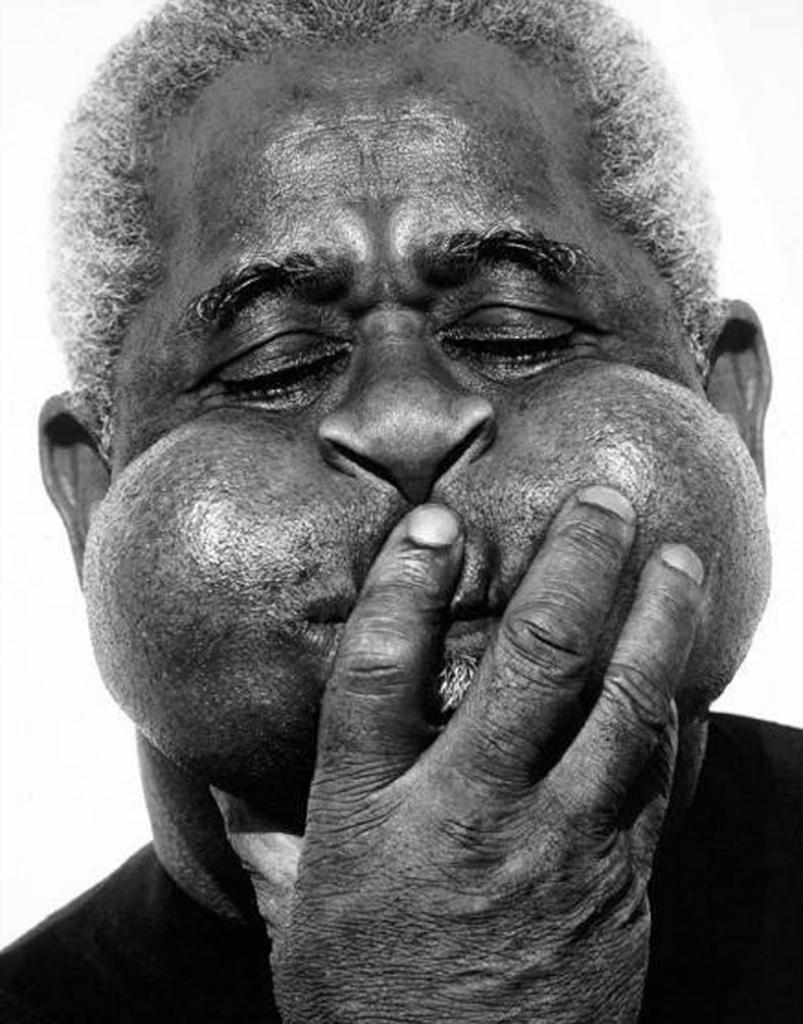 Dizzy Gillespie Bands
