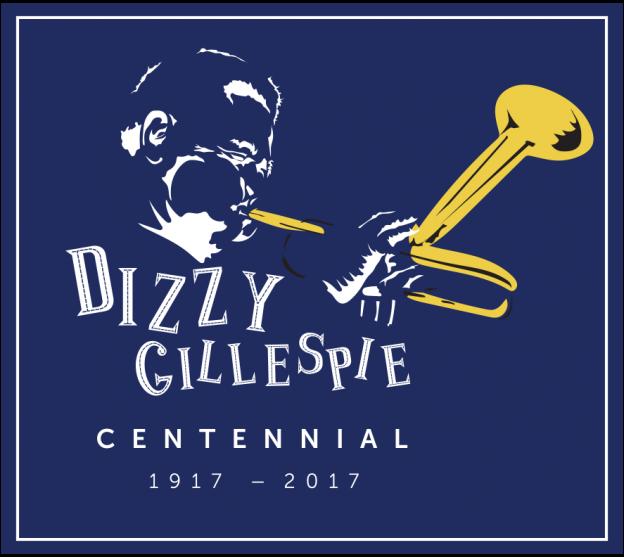 DIZZY GILLESPIRE LOGO FINAL