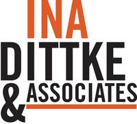 Ina Dittke & Associates